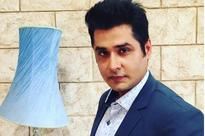 Pankit Thakker wants to do a show that is high on