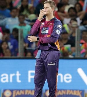How IPL is adding to player burnout...