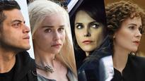 Surprise! Emmy Voters Got Their Nominations (Mostly) Right This Year