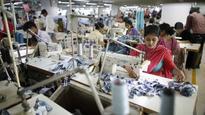 Here's why Bangladesh's...