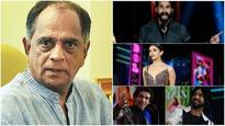 CBFC Chief Pahlaj Nihalani slams IIFA Awards, calls it a paid holiday for B-Town stars!