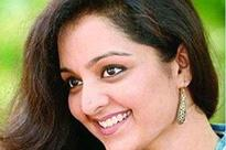 Manju Warrier will learn SansKrit to enact Shakuntala