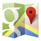 Google Maps for mobile to get Zagat integration, dynamic rerouting and more
