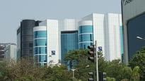 SEBI Board Meeting  outcome: tightens norms on P-Notes, simplifies compounding, SEBI Chair at NISM