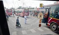 Make bus terminals across Karnataka more child-friendly: Panel