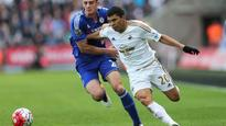 Jefferson Montero, Gylfi Sigurdsson lead way for Swansea vs. Chelsea