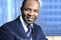 FG will follow due process in oil bloc awards  Kachikwu