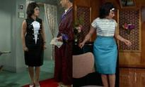 Sadhana to Sharmila Tagore: Style trends from the 1960s actresses you can take inspiration from