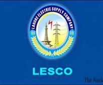Irfan Malik made Lesco board chairman