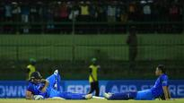 IND v AUS 2nd ODI: Thunderstorm may play spoilsport at Rohit Sharma#39;s favourite hunting ground