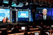 Gloria Vanderbilt & Anderson Cooper Debate Dating Errol Flynn In HBO Documentary  TCA