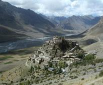 10 monasteries in India that'll guide you to find inner peace