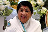 Banga Bibhushan award celebrates Lata Mangeshkar's glorious links with Bengal
