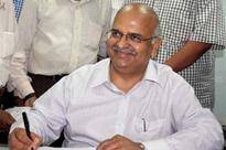 UP Chief Secretary retires, to become Akhilesh's Yadav chief advisor