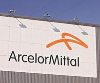 Battle for Essar Steel: ArcelorMittal removed as promoter of Uttam Galva