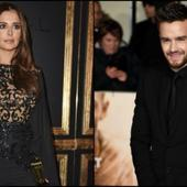 Liam Payne, Cheryl Cole welcome baby boy into the world