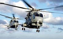 AgustaWestland scam: Delhi Court issues fresh non-bailable warrant against Christian Michel