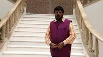 Rift in SP to help BJP in UP polls: Ramdas Athawale