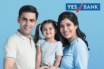 Yes Bank advances 1%; to raise Rs.330 cr via green bonds