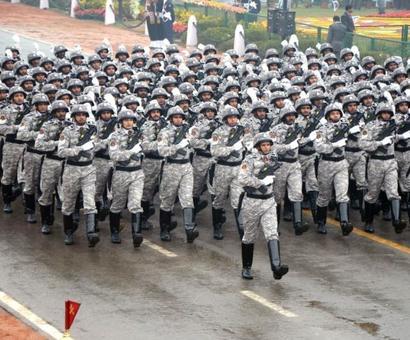 CRPF to deploy 2,000 CoBRA commandos in Sukma to 'bite' Naxals