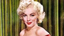 Marilyn Monroe's former home hit by burglars