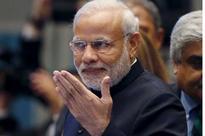 Narendra Modi invited to address US Congress on June 8