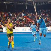 Aussies reign supreme in Azlan Shah Cup hockey