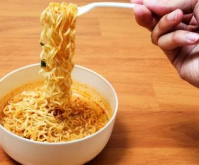 FSSAI makes public draft standards on making instant noodles