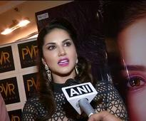Sunny Leone wants to stalk Ryan Gosling, Ruby Rose in real