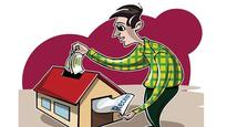 TMC rental houses no more nominal, people to pay deposit and maintenance