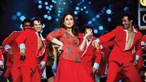 Why it's going to be a Shaandaar Saturday with Zee Cine Awards 2017