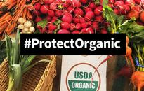 The Organic Label Needs Your Help
