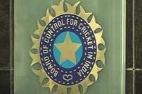 BCCI administrators sack officials appointed by Thakur, Shirke