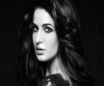 Katrina Kaif plans to launch her own clothing line!