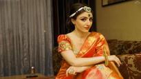 Soha Ali Khan to don producer's hat soon