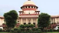 Supreme Court slams Justice Karnan over repeated pleas to recall arrest order