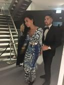 Louis Smith claims he would NOT date Beyonce and he's being 'picky' after Lucy Mecklenburgh split