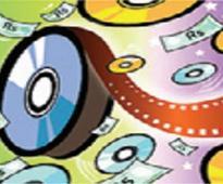 Kolkata wildlife film Festival to end on a high
