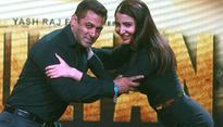 4 films postponed to make way for Salman Khans Sultan at Pakistan Box Office