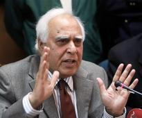 Cong taunts PM Modi's 'love for transparency' post Babri order