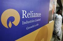 Reliance forays into LPG retailing