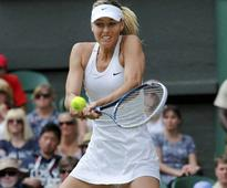 Will the doping scandal be the end of Maria Sharapova?
