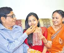 Civil Services results: Meet the toppers, know their success mantras