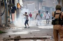 To bring peace in Valley, govt corners separatists
