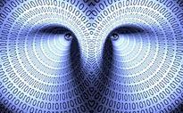 Snowden on Russia's anti-terror bill: 'Mass surveillance doesn't work'