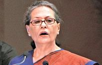 Sonia Gandhi wants Ashwani and Bansal to quit, say sources