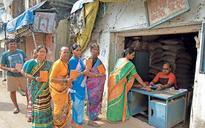 Maharashtra: Govt claims Aadhaar-ration card linking helped save foodgrains worth Rs 3,000 crore