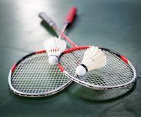 Danish badminton duo reveal their relationship