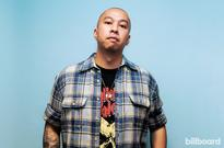 'Hamilton Mixtape' Producer !llmind Talks Teaming With Lin-Manuel Miranda & Hints at Unreleased Material