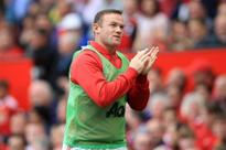 Wayne Rooney would be in my Man United XI: Club legend Bryan Robson sticks up for skipper